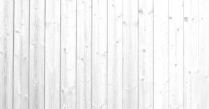 Hintergrund - Holz - Weiß